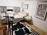 整租 品質公寓 宜家風格 精裝全配,近地鐵,全體安保