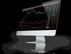 期货交易平台股票软件开发需要多少费用