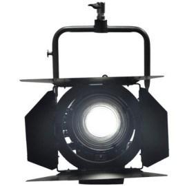 LED聚光灯.jpg