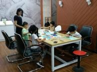 立水桥暑假美术培训 青少美术培训 素描色彩速写培训 央美师资