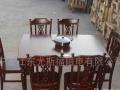 二手特价长方桌餐桌/桌/餐桌