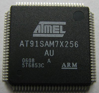 成都青羊区芯片回收模块IC回收青羊区电子厂工厂芯片回收公司