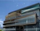 二沙岛商圈大型项目小量旺铺出租