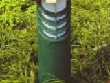 采购草坪灯的价格河北耐用的草坪灯【供销】