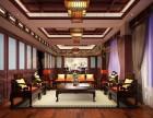 浙江奥威狮集成墙饰以优质的产品问世