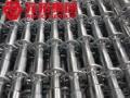 新型镀锌钢跳板厂家批发 规格齐全有现货