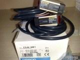 特价销售欧姆龙E3JK光电开关 图腾一级总代理