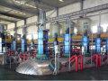 珠海报废设备回收:工厂机械设备及库存积压物资