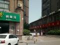 管城区纯一楼户型方正框架结构房东直租80精装旺铺