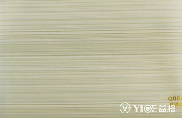 漳州釉晶石墙板批发 价格合理的釉晶石墙板要到哪买