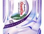 惠州江北桶装水店江北送水