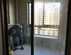 南汇保洁公司 承接家庭别墅 厂房 办公楼开荒保洁
