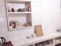 金台金台周边宝鸡市金台区 2室1厅 次卧 中等装修