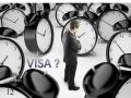 简单资料申请菲律宾签证申请_菲律宾签证申请的是多久停留?