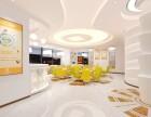高端装饰设计公司 专业高端 智能办公空间设计装修 金久装饰