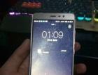 出售红米Note3全网通高配手机