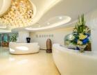上海星氧医疗美容 专业网红脸基地