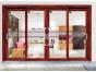 深圳铝合金门窗厂家招商,铝合金门窗代理