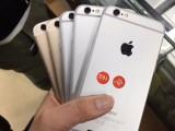 买手机的兄弟看过来 机子功能完美 苹果 华为 三星都有
