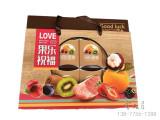 玉林月饼厂家直销 价位合理的水果月饼推荐