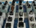信阳崇科专业维修传真机及各种办公设备