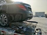 新疆道路救援,乌鲁木齐各地周汽车救援