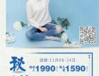 """【腔调桂林系列】之新秘境桂林""""双飞5日"""