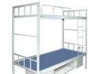昆明上下床 双层床 铁床 公寓床 医疗床包送货安装