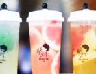 喜茶加盟,总部上门一站式服务,单店日销3000杯