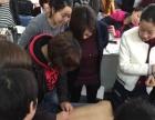 中国合肥中医针灸培训网 专业中医理疗技术培训