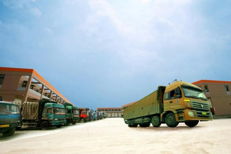 苏州阿友物流到全国物流专线 零担整车 方便快捷质量