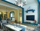 增城室内装修公司-知名度高-极力推荐欢迎致电