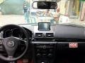 马自达 3 2010款 2.0 自动 经典款豪华型