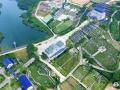 紧邻深圳政府批准合法经营性永久公墓 惠州淡水龙岩艺术陵园