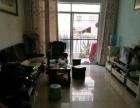 出售平果旺江花园3室1厅2卫95㎡21万