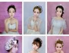 韶关专业化妆师、承接新娘早妆、跟妆、生活妆