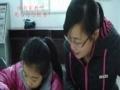 蚌埠家教吧,小学 初中 高中 帮孩子提高成绩