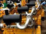 五十铃二手变速箱及配件出售二手发动机出售