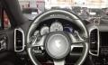 保时捷卡宴2013款 Cayenne Turbo S