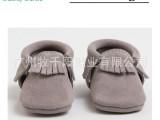 0-1岁外贸新款男女宝宝学步鞋软底宝宝鞋子 婴儿鞋厂家批发订做