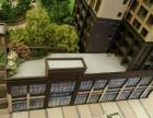 新城汇金名城2楼 写字楼 200平米