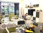 澳门国际 3室 2厅 117平米 出售