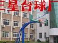 普通台球桌_温州二手台球桌多少钱一个价格多少安装台