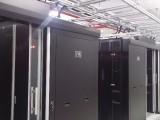 国内双线服务器20M独享带宽需要多少钱