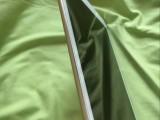 国行版本iPadair2出售64G了 价1600