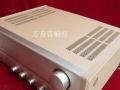 Jbl原产音箱五件套及马兰仕功放一套出售