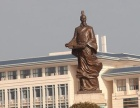 2016年广西中医药大学函授继续教育报名咨询-中西