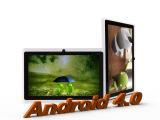 Q8 7寸平板电脑A13方案,安卓系统 7寸MID  只要280