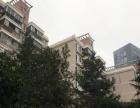 首月租金减八百 绿怡居西区 精装包宽带 安粮城市广场旁