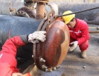 重庆主城九区市政管道整改维修,地下管道漏水检测维修